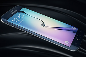 Новые слухи о Samsung Galaxy S6 Plus и S6 edge Plus?