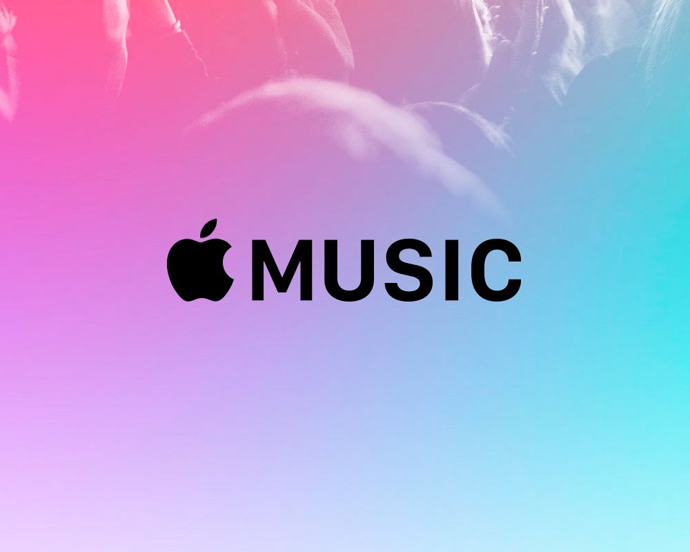 Apple запустила веб-версию Apple Music