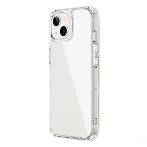Купить Прозрачный силиконовый чехол ESR Classic Hybrid Case Clear для iPhone 13