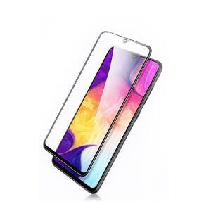 Купить Защитное стекло ESR Coverage Film Black для Samsung Galaxy A50 (2 Pack)