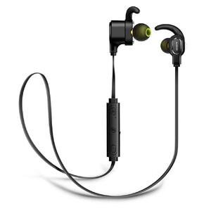 Купить Беспроводные наушники ESR Dual Driver Bluetooth Earphones Black