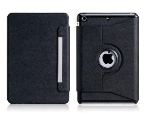 Купить Поворотный чехол 360 Degrees для iPad mini 3/2/1