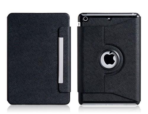 Поворотный чехол 360 Degrees для iPad mini 3/2/1