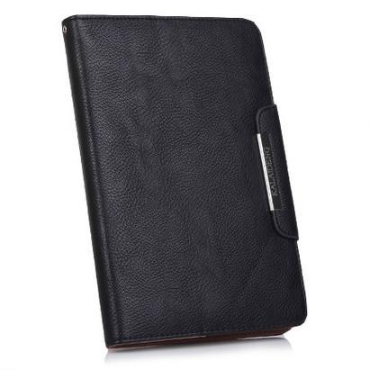 "Кожаный чехол ""Protective PU"" для iPad mini"