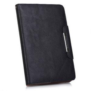 """Купить Кожаный чехол """"Protective PU"""" для iPad mini"""