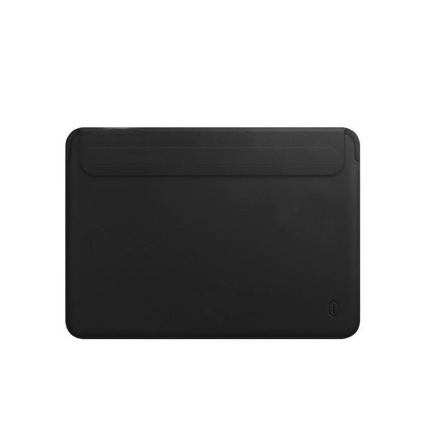 "Купить Чехол WIWU New Skin Pro 2 Black для MacBook Pro 13"""