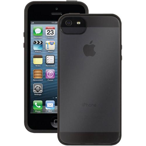 Чехол GRIFFIN Reveal для iPhone 5/5S/SE