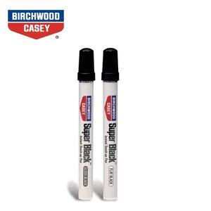 Купить Маркер Birchwood Casey Super Flat Black для подкраски iPhone 5/5S/SE