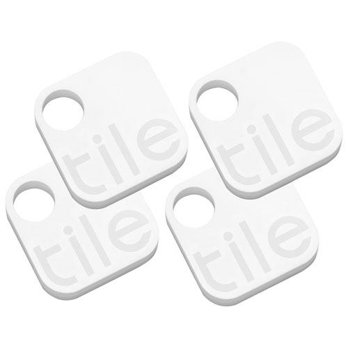 Купить Брелок Tile 4-pack