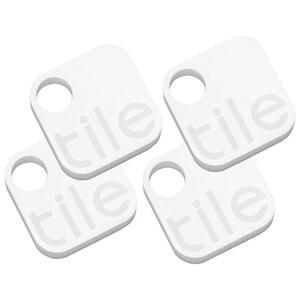 Брелок Tile 4-pack