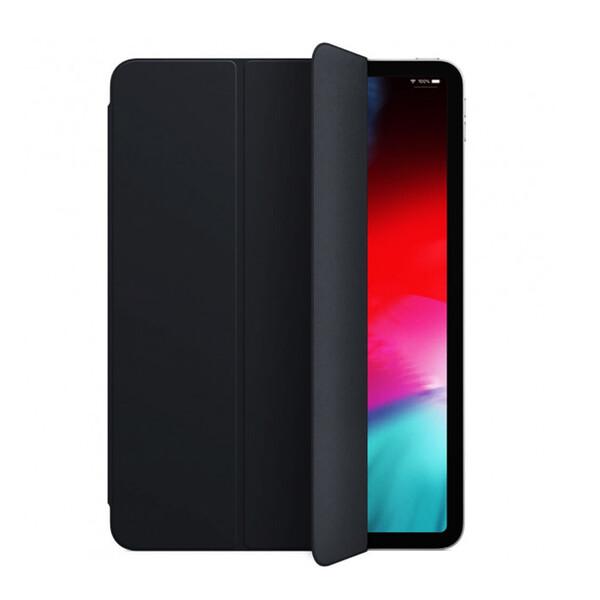 "Чехол-обложка для iPad Air 4 | Pro 11"" (2018) iLoungeMax Smart Folio Black OEM"