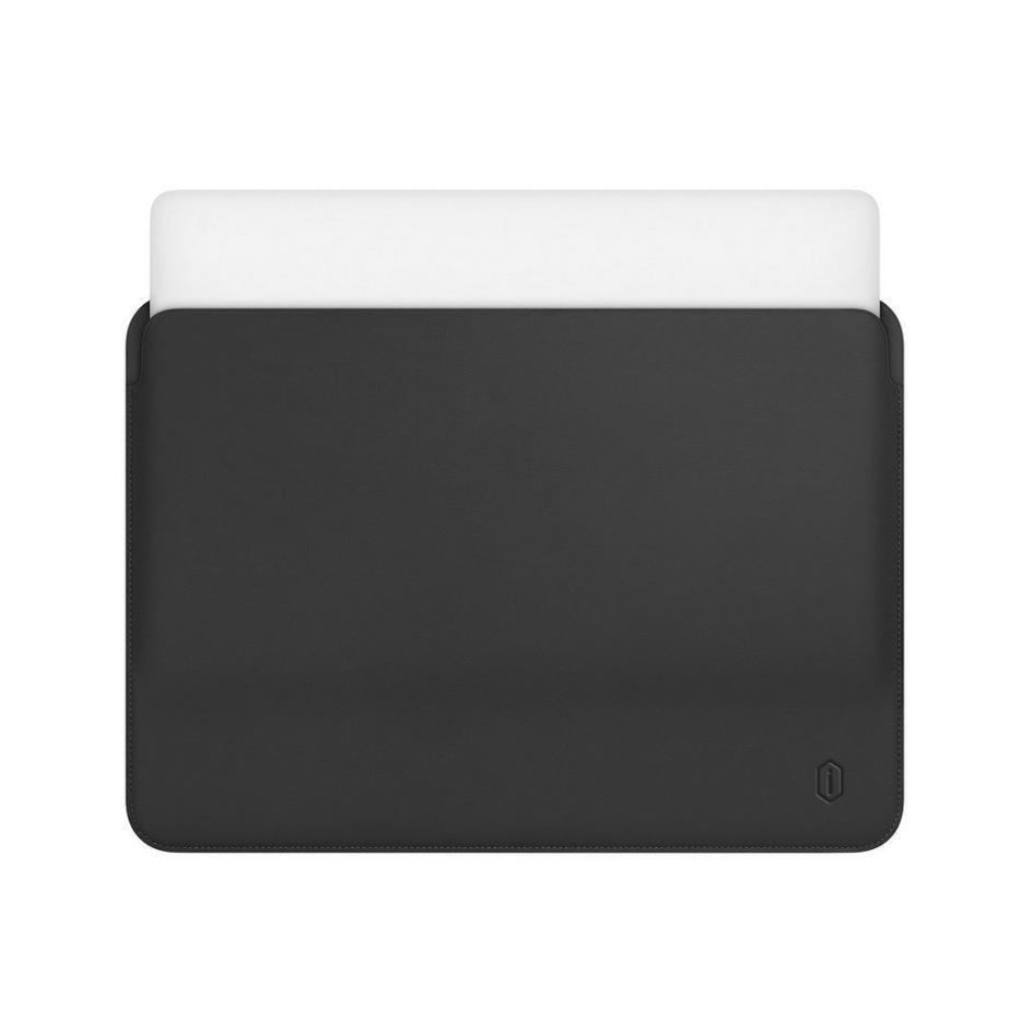 "Купить Чехол WIWU Air Skin Pro 2 Grey для MacBook Air 13"" | Pro 13"""