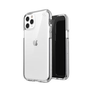 Купить Чехол Speck Presidio Stay Clear для iPhone 11 Pro