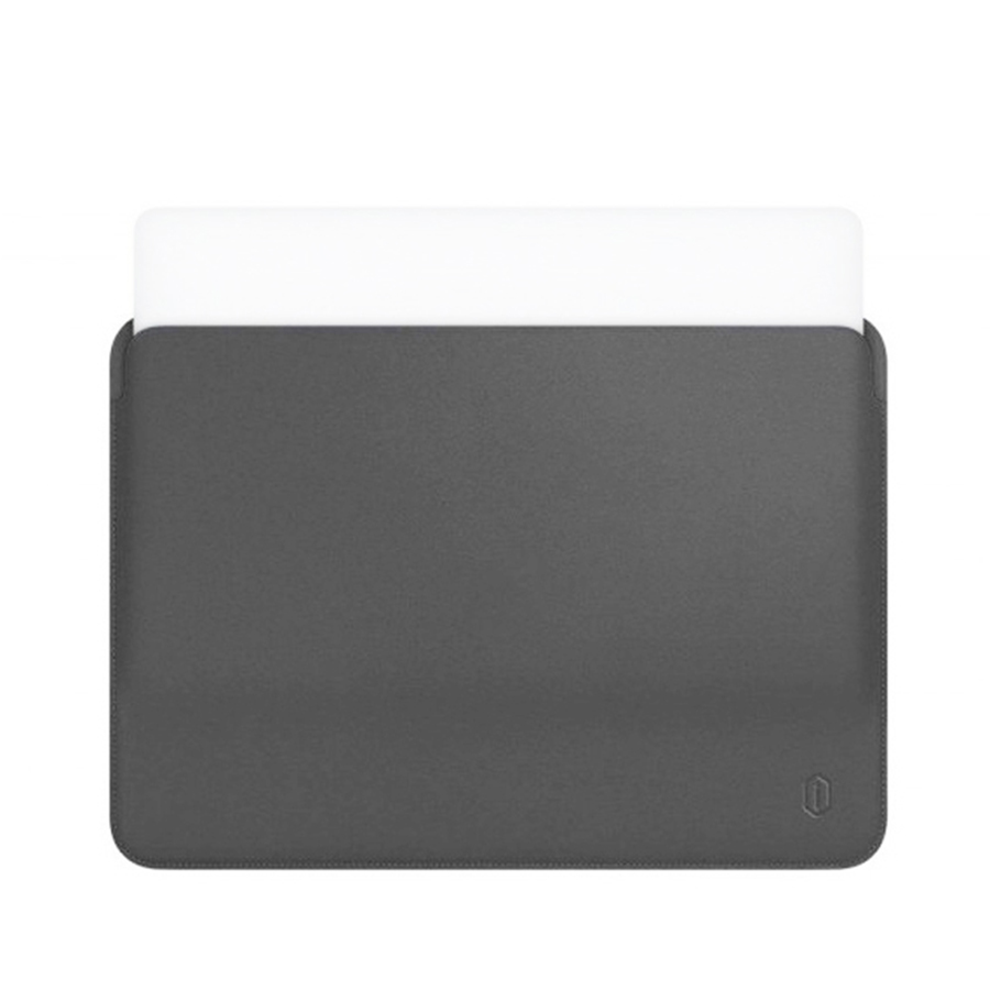 "Купить Чехол WIWU Skin Pro Gray для MacBook Pro 13"""