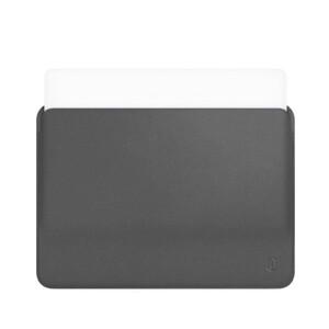 Купить Чехол WIWU Skin Pro Gray для MacBook Pro 13''