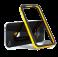 Двухцветный бампер Apple для iPhone 4/4S