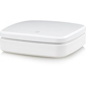 Купить Усилитель сигнала Elgato Eve Bluetooth Range Extender Apple HomeKit