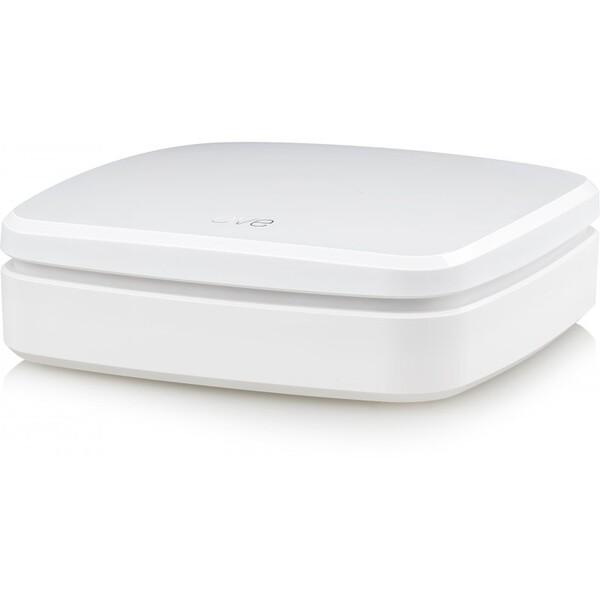 Усилитель сигнала Elgato Eve Bluetooth Range Extender Apple HomeKit