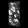 Противоударный чехол UAG Pathfinder Se Camo Arctic для iPhone 11 Pro