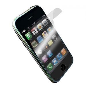 Защитная пленка ScreenGUARD для iPhone 3G и 3GS