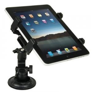 Автомобильный держатель для iPad 2/3/4/Air