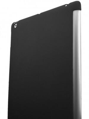 Чехол Smart Cover BACK для iPad 2