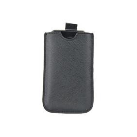 Купить Чехол для iPhone 3G/3GS