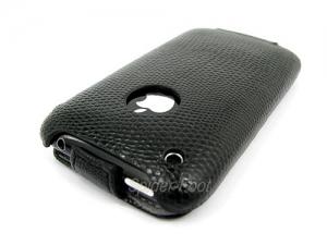 Чехол SNAKE для iPhone 3G и iPhone 3GS