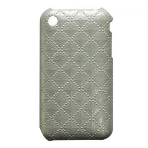 Купить Накладка PRIME для iPhone 3G/3GS