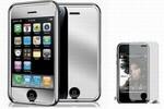 Зеркальная пленка oneLounge для iPhone 3G/3GS