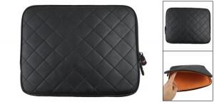 Чехол-папка (сумка) для iPad