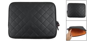 Купить Чехол-папка (сумка) для iPad