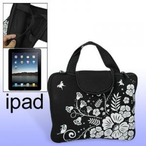 Купить Сумка WHITE FLOWER для iPad