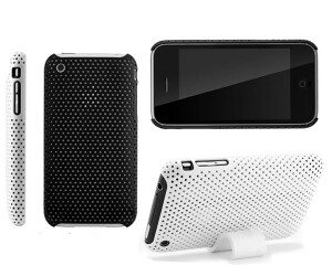 Сетчатый чехол для iPhone 3G/3GS
