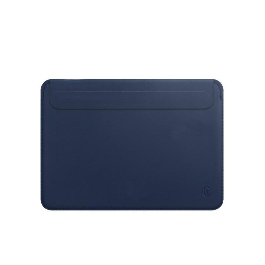 "Купить Чехол WIWU New Skin Pro 2 Blue для MacBook Pro 13"""