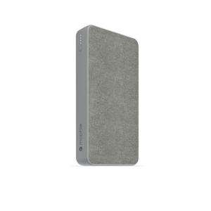 Купить Внешний аккумулятор Mophie Powerstation XXL Gray Power Bank 15000 mAh