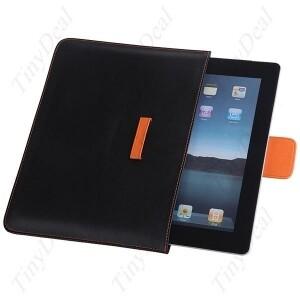 Чехол Pouch для iPad 2
