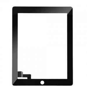 Стекло TOUCHSCREEN для iPad