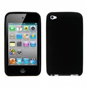 Купить Силиконовый чехол для iPod Touch 4G