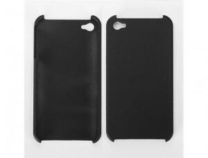 Пластиковая накладка для iPhone 4