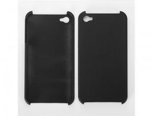 Купить Пластиковая накладка для iPhone 4