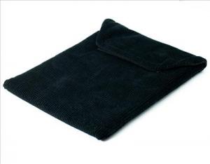 Купить Велюровый чехол для iPad 4/3