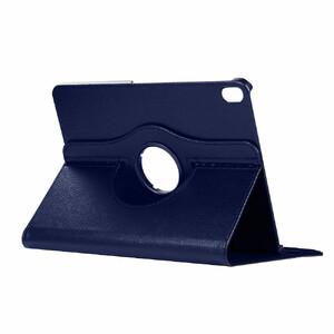 """Купить Чехол 360 oneLounge Rotating Dark Blue для iPad 10.2"""""""