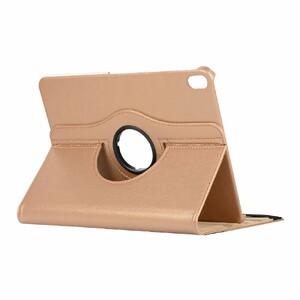 """Купить Чехол 360 oneLounge Rotating Gold для iPad 10.2"""""""