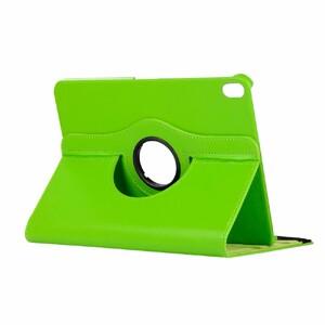 """Купить Чехол 360 oneLounge Rotating Green для iPad 10.2"""""""