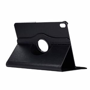 """Купить Чехол 360 oneLounge Rotating Black для iPad 8/7 10.2"""" (2020/2019)"""