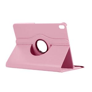 """Купить Чехол 360 oneLounge Rotating Pink для iPad 10.2"""""""