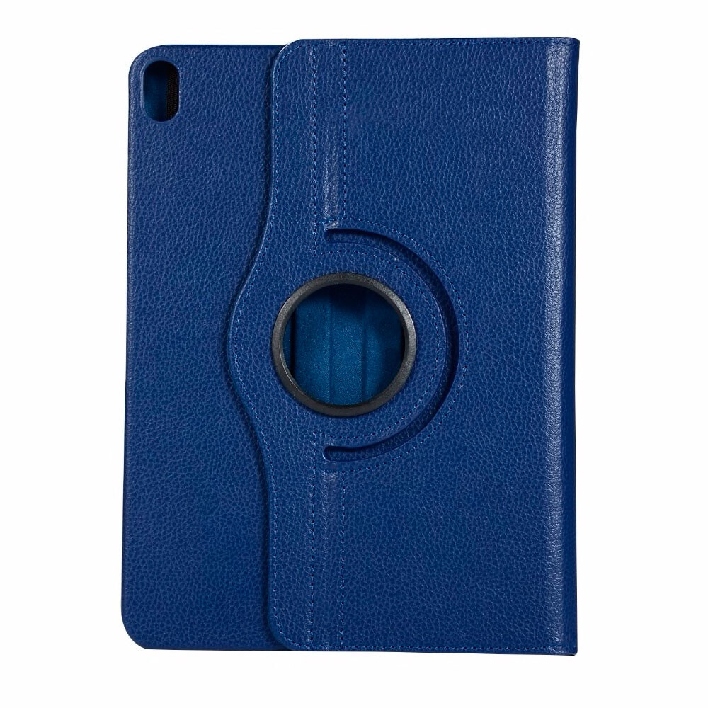 "Чехол 360 oneLounge Rotating Blue для iPad Pro 12.9"" (2018)"