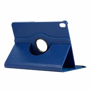 """Купить Чехол 360 oneLounge Rotating Blue для iPad Pro 11"""""""