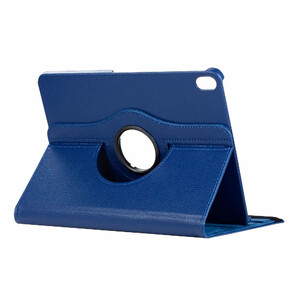 "Купить Чехол 360 Rotating Blue для iPad Pro 11"""